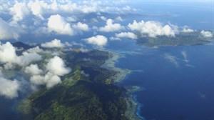 Island_Soldier_1_thumb.jpg
