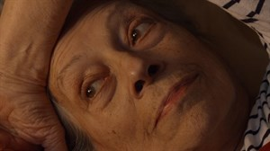 LIVES_OF_THERESE_1_thumb.jpg