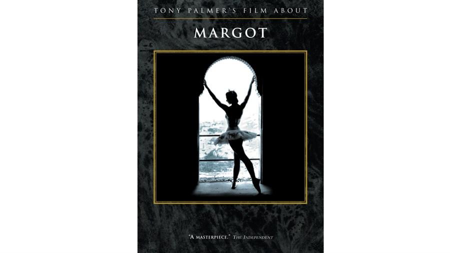 Margot_1.jpg